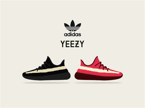 Half Sizes Adidas yeezy boost 350 stock australia Sale 81% Off