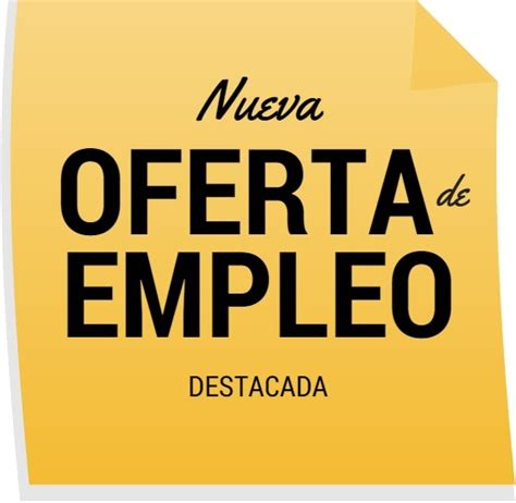 Hall of jobs - Ofertas de empleo adaptadas a tus intereses