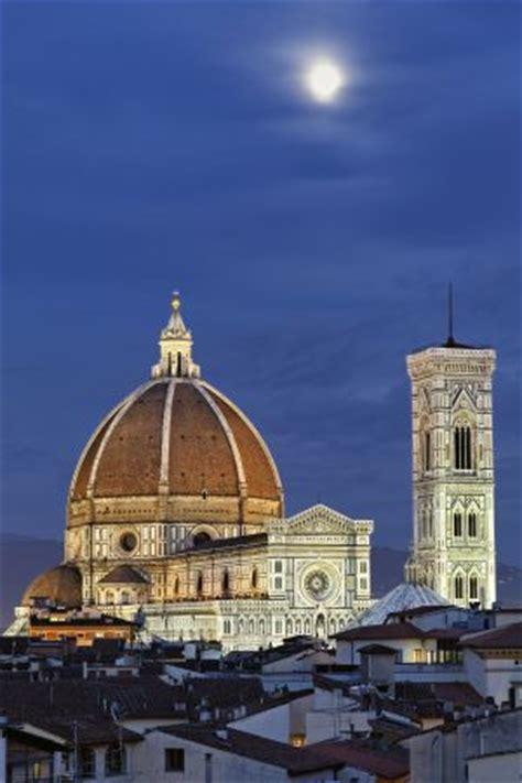 Hallado el 'boceto' de Brunelleschi | Cultura | EL PAÍS