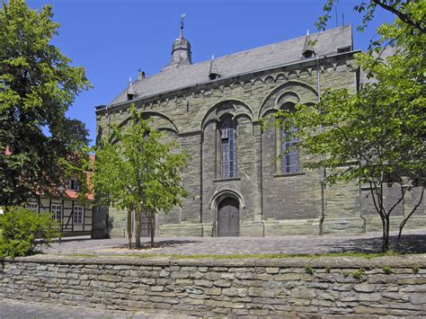 Hallenkirche