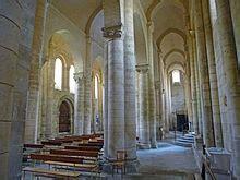 Hallenkirche - Wikipedia