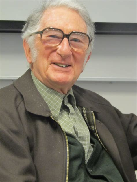 Halliday Symposium | A Celebration in his 90th Year