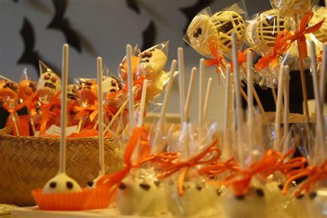 Halloween también se celebra con el estómagoEFEtur Viajes