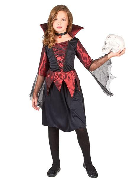 Halloween vampire costume for children.: Kids Costumes,and ...