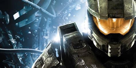 Halo 4 Banda Sonora   Videos On line   Taringa!