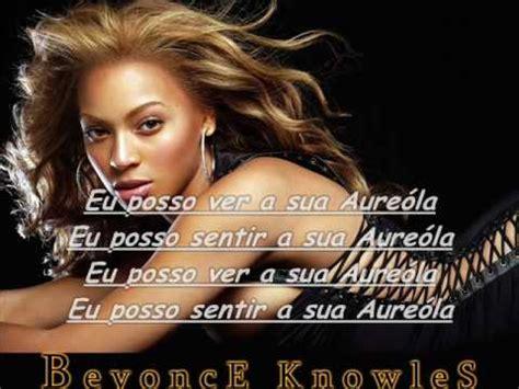 Halo   Beyonce   inglês e português   YouTube