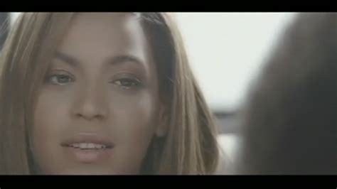 Halo [Music Video] - Beyonce Photo (31926239) - Fanpop