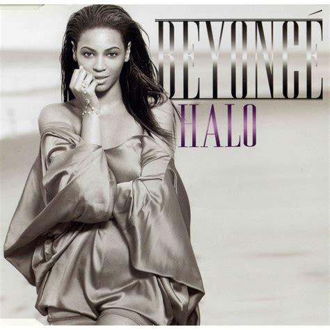 Halo  Single    Beyoncé comprar mp3, todas las canciones