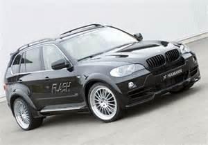 Hamann BMW X5   Autocosmos.com