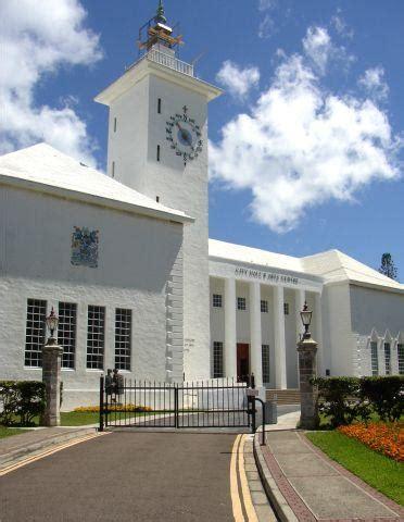 Hamilton  Bermudas    Wikipedia, la enciclopedia libre