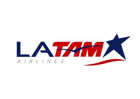 Hangar Central - LATAM podría operar cuatro nuevos ...