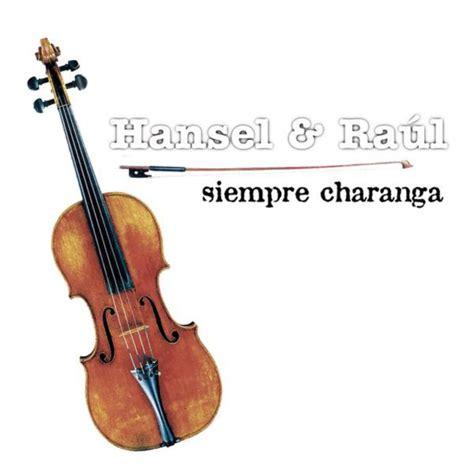 Hansel y Raúl   María Teresa y Danilo Lyrics   Musixmatch