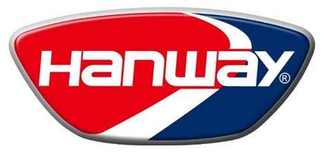 Hanway Motos | Precios, Fichas Tecnicas, Opiniones y Pruebas