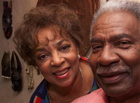 Happy 100th Birthday Ossie Davis; Your Spirit Is Still ...