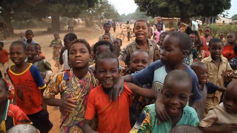 Happy African Kids | www.pixshark.com - Images Galleries ...