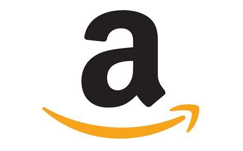 Happy Amazon Prime Day!   Kinda Kind