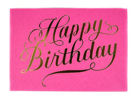 Happy Birthday Cards  15  | Coloring Kids