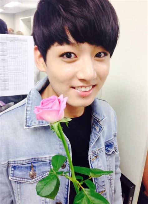 Happy Birthday Jeon Jungkook