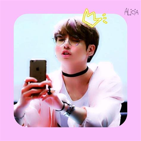 Happy Birthday Jeon Jungkook!???? ️ | ° Korean Culture ...