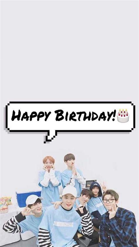 HAPPY BIRTHDAY JUNGKOOK!+Printable Stickers & Birthday ...