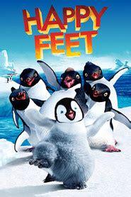 Happy Feet YIFY subtitles