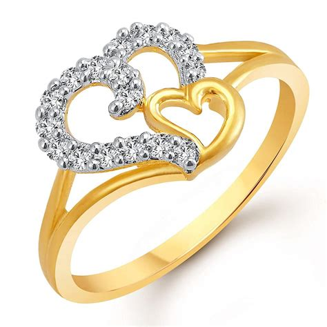 HAPPY LIVING: Best Selling Jewelries For Women