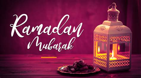 Happy Ramadan 2018: Wishes, Quotes, Images, Greetings ...
