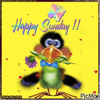 Happy Sunday!! Pictures, Photos, and Images for Facebook ...