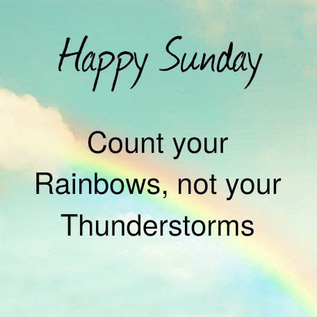 Happy Sunday Quotes and sayings   Word Quote   Famous Quotes