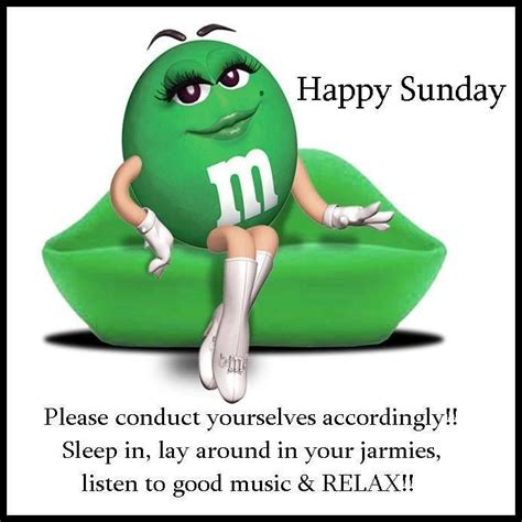 Happy Sunday Relax Pictures, Photos, and Images for ...