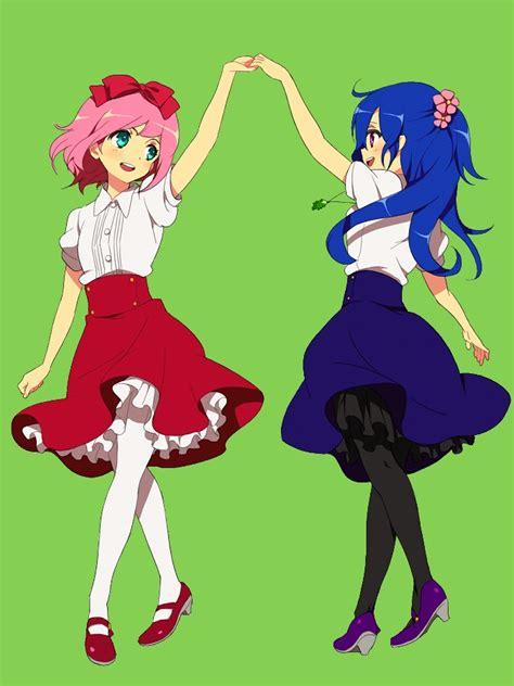 Happy Tree Friends   Galerías de Anime y videojuegos ...