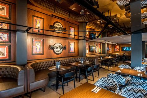 Hard Rock Cafe Announces Fourth Location in Thailand - Koh ...