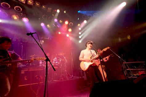 Hard Rock House web site - 宇都宮ライブハウス・レコーディング・スタジオ