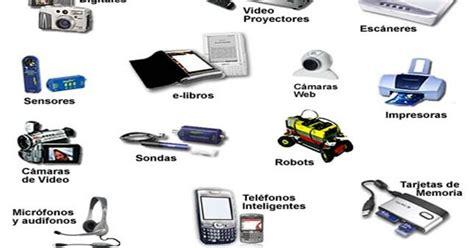 Hardware Complementario ~ El Hardware