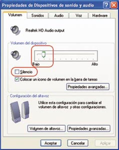 hardware y sonido de windows 7 - Microsoft Community