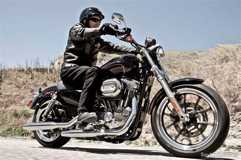 Harley-Davidson 2011 - Taringa!