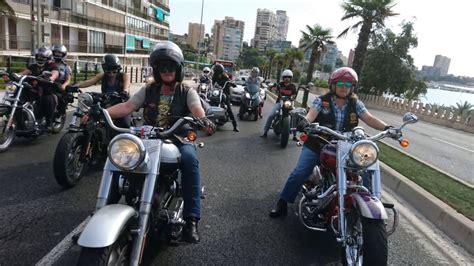 Harley-Davidson Alicante. GARAGE PARTY 2017 - YouTube