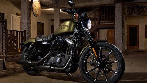 Harley Davidson España ya tiene a su rey de la personalización