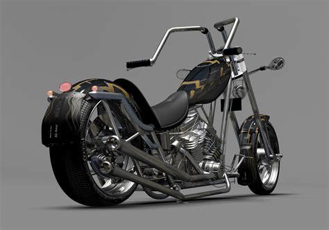 Harley-Davidson - Peças e Acessórios | Autos - Novidade Diária