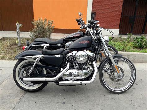 Harley Davidson Precios De   Brick7 Motos