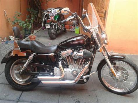 Harley Davidson Precios Nuevas   Brick7 Motos