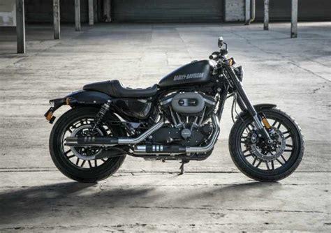 Harley Davidson Roadster   Precio, Ficha Tecnica ...