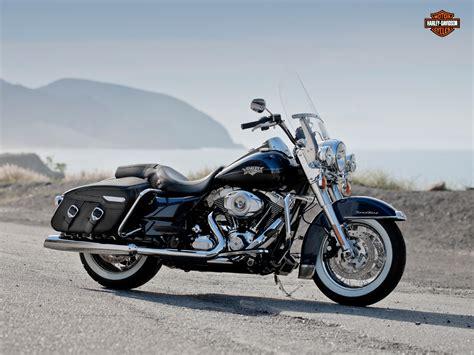 » Harley DavidsonBlue Rex Blue Rex