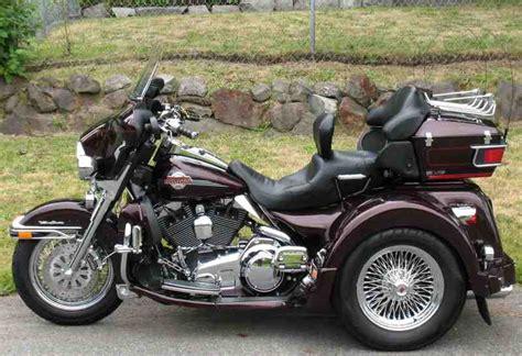 harley trike   Harley Davidson Forums