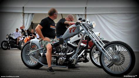 Harleydavidson | Harley Davidson for sale in Spain by ...