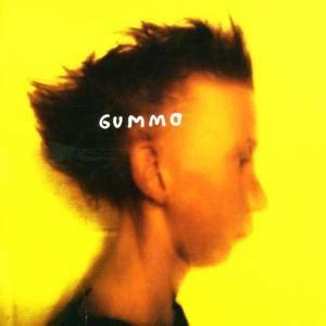 Harmony-Korine.com | Gummo