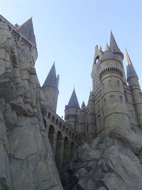 Harry Potter à l école des sorciers  film  — Wikipédia