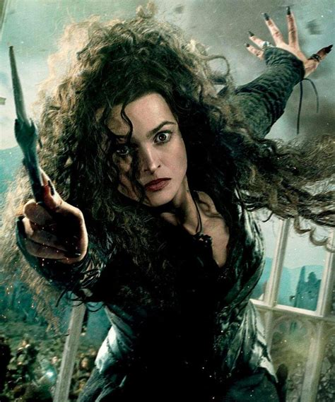 Harry Potter And The Deathly Hallows Part 1 Wikipedia ...