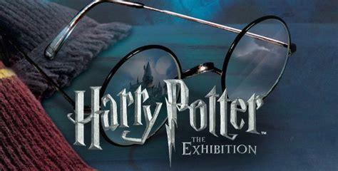 Harry Potter arriva a Milano, a maggio la tappa italiana ...