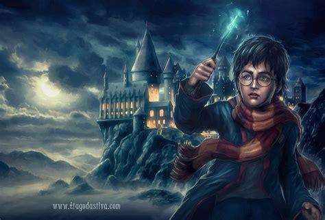 Harry Potter cumple 20 años en las librerías | 88.9 Noticias